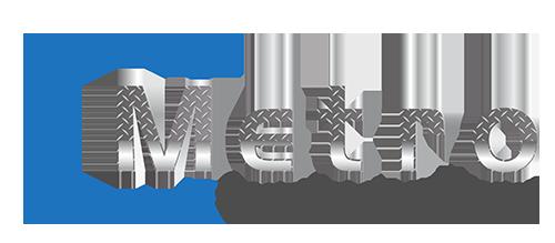 Metro Sheetmetal and Fabrication